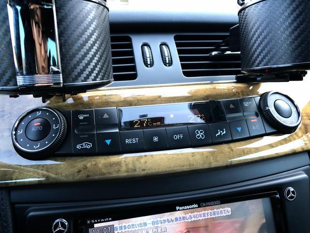 メルセデス・ベンツ M・ベンツ CLS350ダイヤモンドホワイトED・HDDナビ・革・SR