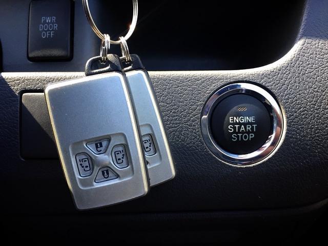 トヨタ ヴォクシー XLエディ・ワンオーナー純正ナビ・両側PS・4WD・HID
