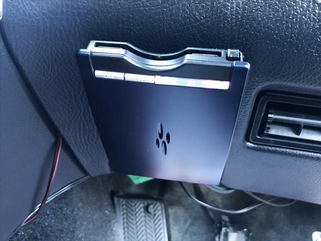 トヨタ スープラ RZ・HKS車高調・マフラー・インターC・社外アルミ