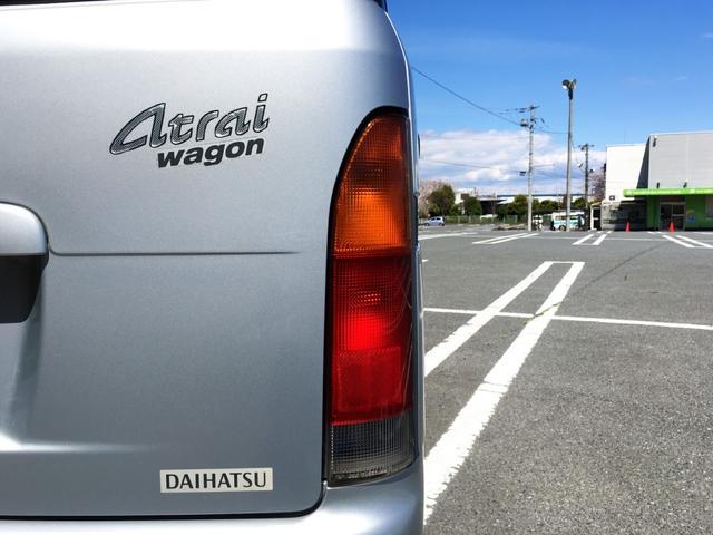 CX エアコン・パワーウィンドウ(10枚目)