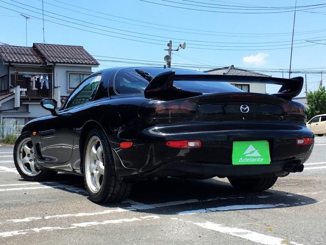 「マツダ」「RX-7」「クーペ」「埼玉県」の中古車39