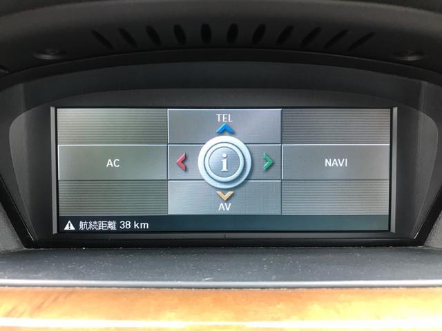 325i ハイラインパッケージ HDDナビ・本革シート(6枚目)