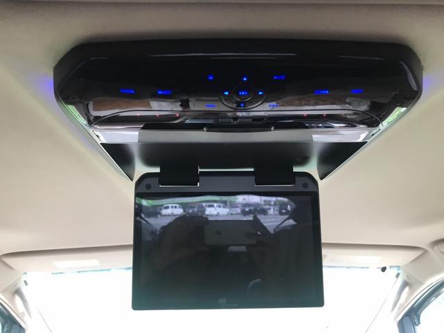 350S Cパッケージ 4本出しマフラー・HDDナビ・TV(6枚目)
