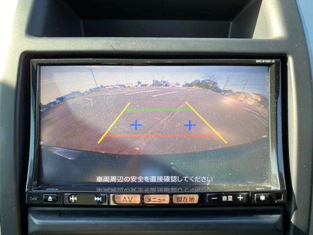 20Xtt ハイパールーフレール・ナビ・ETC・TV・4WD(7枚目)