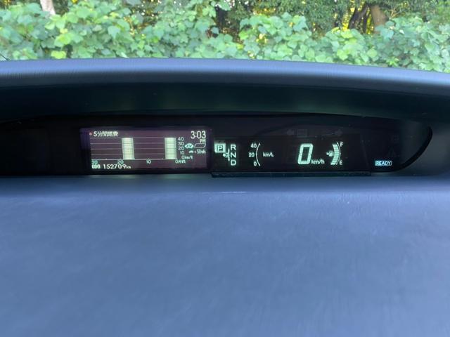 S 後期 HDDナビ フルセグ Bluetooth バックカメラ ETC シートカバー HIDライト ウインカーミラー ステアリングリモコン スマートキー プッシュスタート(9枚目)