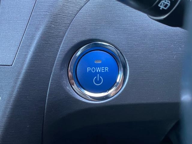 S 後期 HDDナビ フルセグ Bluetooth バックカメラ ETC シートカバー HIDライト ウインカーミラー ステアリングリモコン スマートキー プッシュスタート(12枚目)