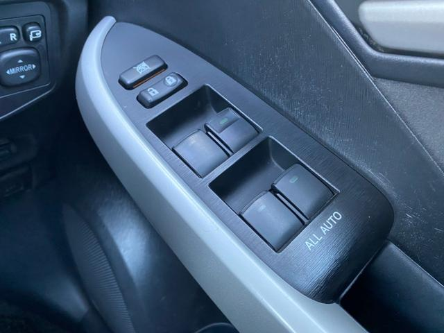 S 後期 HDDナビ フルセグ Bluetooth バックカメラ ETC シートカバー HIDライト ウインカーミラー ステアリングリモコン スマートキー プッシュスタート(15枚目)