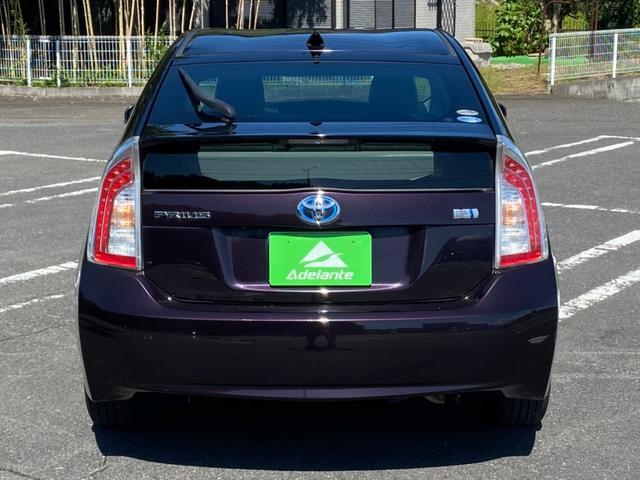 S 後期 HDDナビ フルセグ Bluetooth バックカメラ ETC シートカバー HIDライト ウインカーミラー ステアリングリモコン スマートキー プッシュスタート(41枚目)
