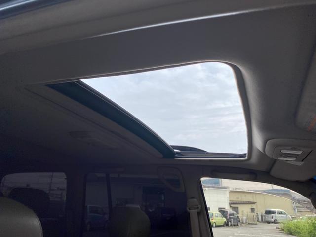 シグナス ロデオドライブ22インチAW・ガナドールマフラー・サンルーフ・HDDナビ・フルセグ・バックカメラ・シートヒーター・HIDライト・ベージュレザーシート・オーバーフェンダー・ルーフレール・ETC(11枚目)