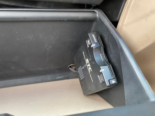 シグナス ロデオドライブ22インチAW・ガナドールマフラー・サンルーフ・HDDナビ・フルセグ・バックカメラ・シートヒーター・HIDライト・ベージュレザーシート・オーバーフェンダー・ルーフレール・ETC(12枚目)