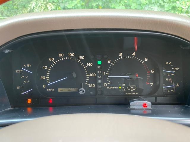シグナス ロデオドライブ22インチAW・ガナドールマフラー・サンルーフ・HDDナビ・フルセグ・バックカメラ・シートヒーター・HIDライト・ベージュレザーシート・オーバーフェンダー・ルーフレール・ETC(13枚目)