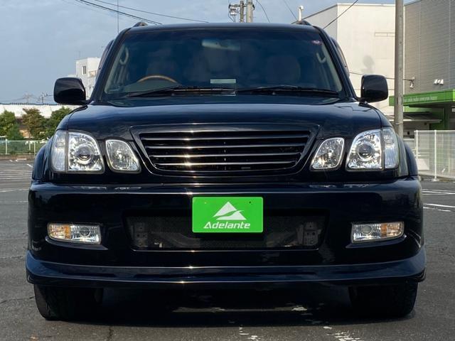 シグナス ロデオドライブ22インチAW・ガナドールマフラー・サンルーフ・HDDナビ・フルセグ・バックカメラ・シートヒーター・HIDライト・ベージュレザーシート・オーバーフェンダー・ルーフレール・ETC(38枚目)