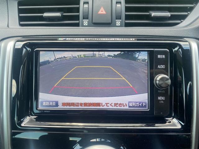 350RDS GRスポーツ 専用19インチホイール・専用キャリパー・専用サス・純正ナビ・バックカメラ・地デジ・Bluetooth・HIDライト・ハーフレザーシート・ステアリングリモコン・スマートキー・プッシュスタート(11枚目)