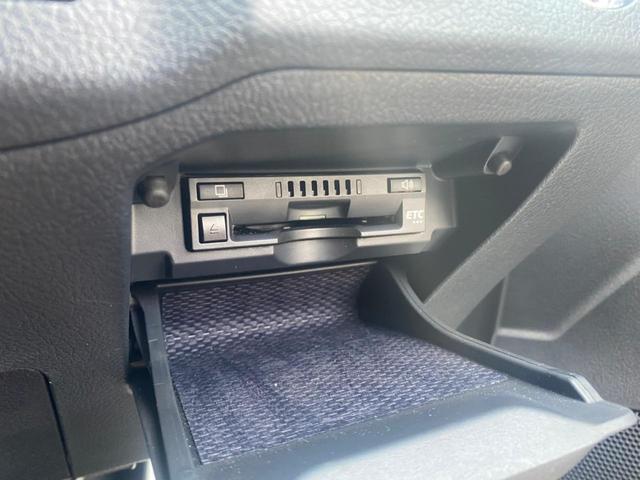 350RDS GRスポーツ 専用19インチホイール・専用キャリパー・専用サス・純正ナビ・バックカメラ・地デジ・Bluetooth・HIDライト・ハーフレザーシート・ステアリングリモコン・スマートキー・プッシュスタート(12枚目)