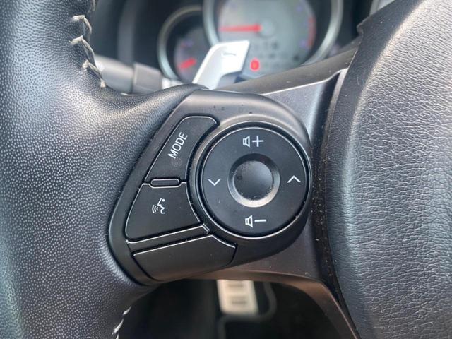 350RDS GRスポーツ 専用19インチホイール・専用キャリパー・専用サス・純正ナビ・バックカメラ・地デジ・Bluetooth・HIDライト・ハーフレザーシート・ステアリングリモコン・スマートキー・プッシュスタート(16枚目)