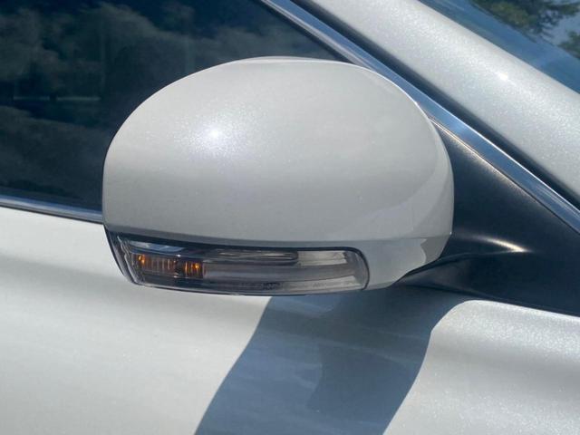350RDS GRスポーツ 専用19インチホイール・専用キャリパー・専用サス・純正ナビ・バックカメラ・地デジ・Bluetooth・HIDライト・ハーフレザーシート・ステアリングリモコン・スマートキー・プッシュスタート(62枚目)