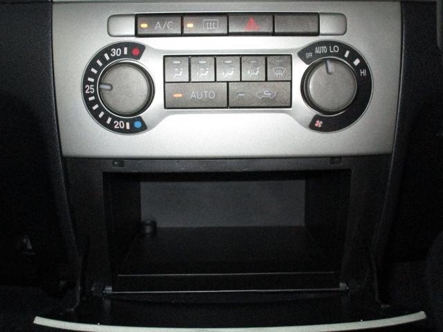 「ダイハツ」「ムーヴ」「コンパクトカー」「東京都」の中古車29