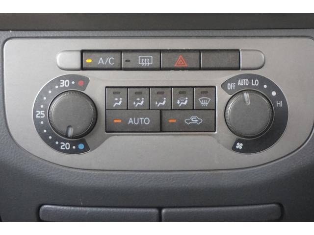 ダイハツ タント 660 カスタム RS HID キーレス ウィンカーミラー