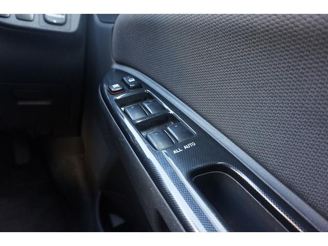 トヨタ ウィッシュ X Sパッケージ  フルエアロ 純正HDDナビ