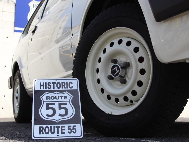 ホンダ シビック GL ワンオーナー 記録簿 禁煙車 再塗装済 ETC CD