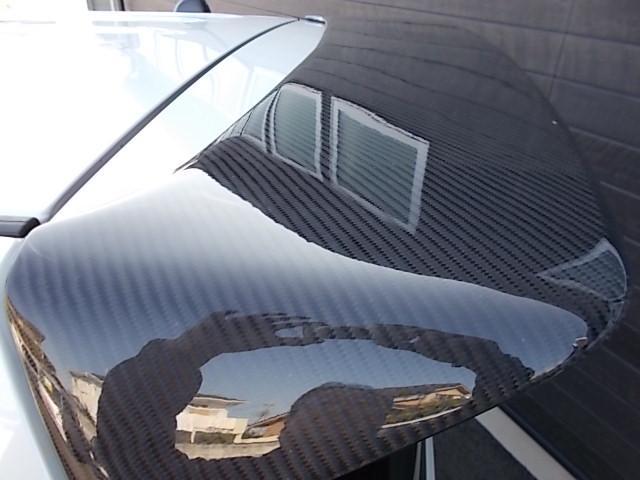 スズキ ワゴンRスティングレー ハイブリッドT カスタムモデル