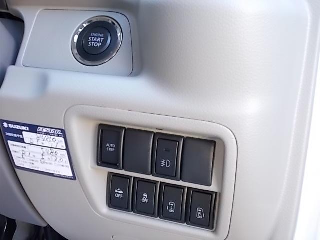 「スズキ」「エブリイワゴン」「コンパクトカー」「東京都」の中古車19