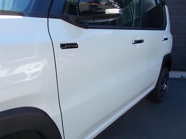 「スズキ」「ハスラー」「コンパクトカー」「東京都」の中古車6