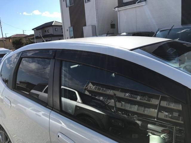 「ホンダ」「フィット」「コンパクトカー」「埼玉県」の中古車51