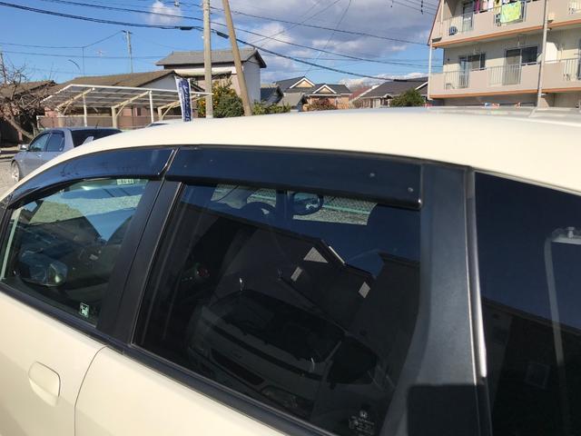 「ホンダ」「フィット」「コンパクトカー」「埼玉県」の中古車52