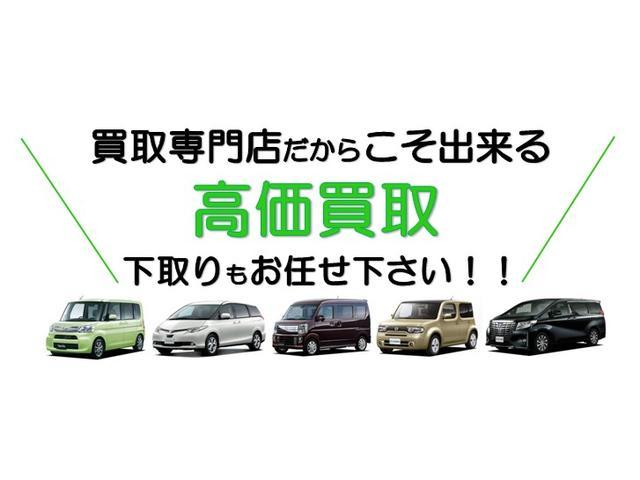「ホンダ」「フィット」「コンパクトカー」「埼玉県」の中古車57