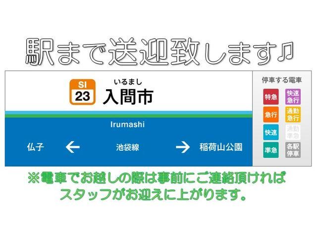 「ホンダ」「フィット」「コンパクトカー」「埼玉県」の中古車61
