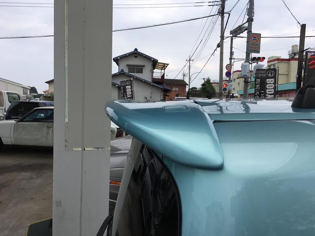 トヨタ ラクティス G Lパッケージ HDDナビ オートクルーズ MTモード