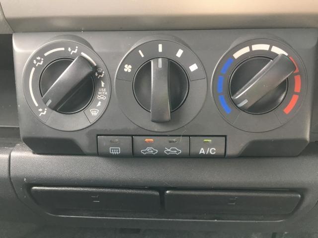 マツダ AZワゴン FX-Sスペシャル キーレス ライトレベライザー
