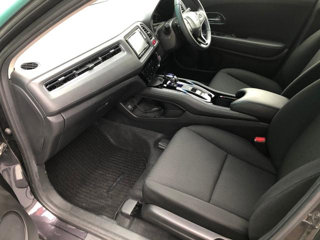 BCN千葉北店は国内全メーカーの新車をお安く販売出来ます!!ディーラーさんより安く新車を購入したいそんなあなた!!是非一度BCN千葉北にご来店下さい!!自信をもってご案内致します!!