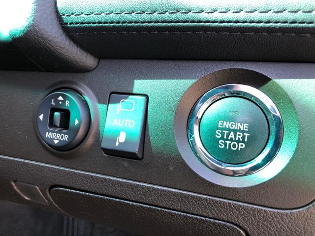 トヨタ クラウン 2.5アスリート ナビパッケージ HDDナビ 18アルミ