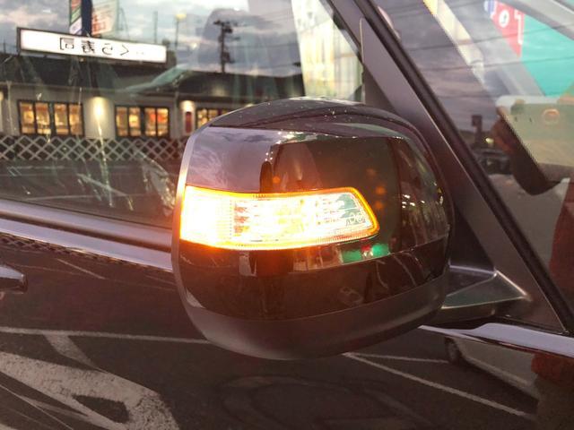 マッハ車検BCN千葉北店は16号線沿い、ワンズモ-ルに隣接しております!買い物、お食事、デ-トのついでに是非お立ち寄りください!