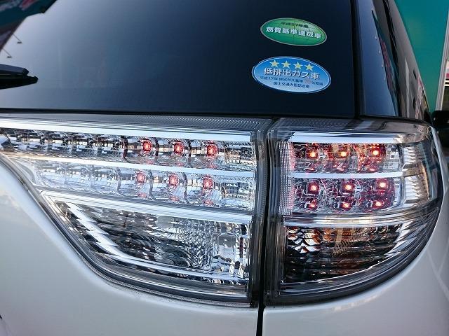 BCN千葉北店では新車販売も行っております♪♪新車での購入をお考えのお客様!!是非ディーラ様と比較しに店頭までお越しください!!自信があります☆☆
