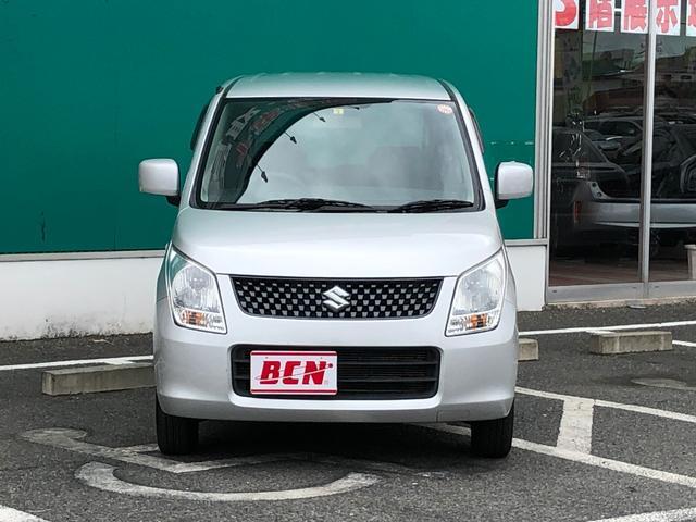マッハ車検BCN千葉北店のお車をご覧に頂き誠に有難う御座います!  『GOOネットを見た!』とお伝え頂くとスム-ズに対応できます!まずはお気軽にお問合せ下さい!⇒TEL  043-290-7511