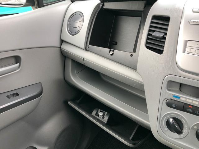 保証は業界最高基準!中古車になんと・・・新車の保証内容が付けれます!!最高基準のお車だからこそ可能にできる保証制度です!