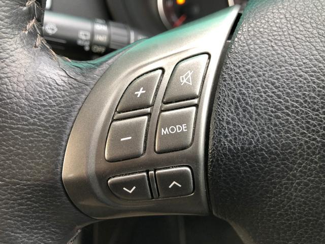当店は選りすぐりのブランド車検のマッハ車検導入店です!購入後も選りすぐりのプロメカニックが妥協なく整備させて頂き、安心してお乗り頂く事ができます!