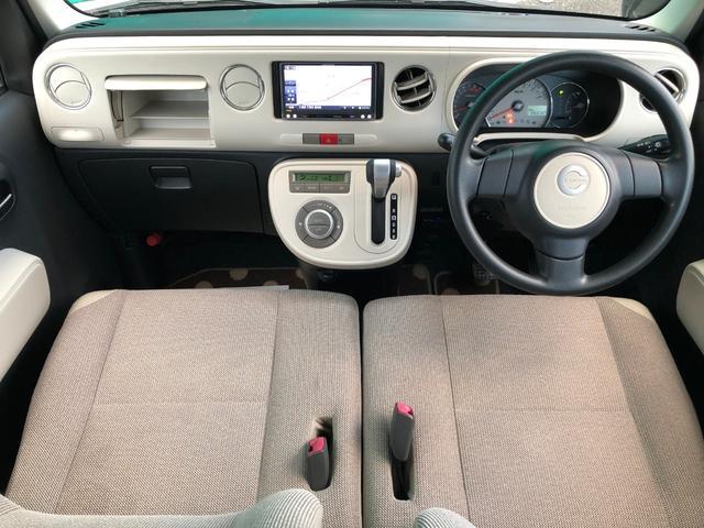 当店の車検整備はなんと・・・100L項目点検!ブランド車検だからできる安心がここにあります!