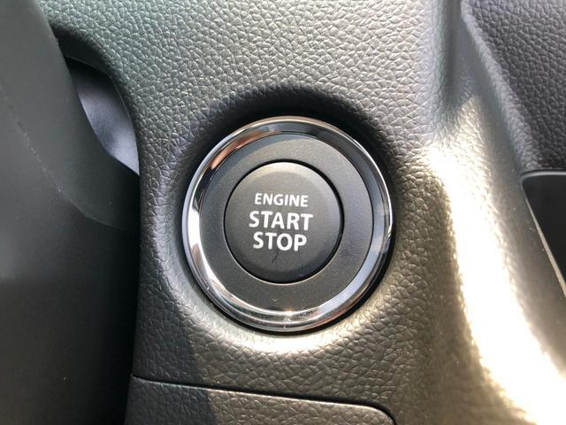 当社は創立50周年の実績があります!だからこそ品質に自信があります!全てのお車に対し当店工場はもちろんの事、第三機関にて強固なチェックを致します!