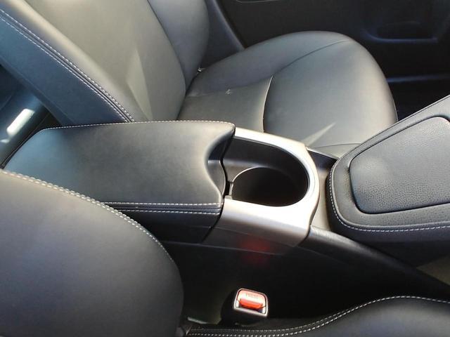 当店のメンテナンスパックは全て保証付き!お車の故障トラブルに対してフルサポ-ト可能な業界最高水準のメンテナンス保証となります!