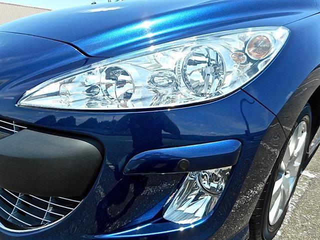 プジョー プジョー 308 VOYAGE300台限定車ターボ1オーナナビETC新バッテリ