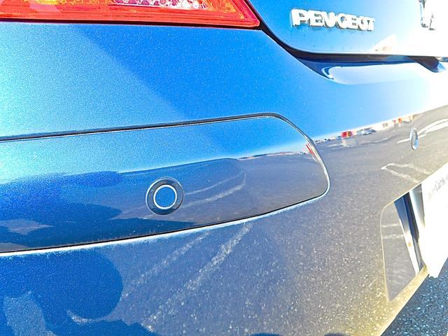 プジョー プジョー 308 VOYAGE300台限定車ターボHIDナビETC新バッテリー