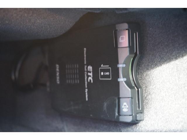 T5 SE ナビ バックカメラ HID レザーシート(19枚目)