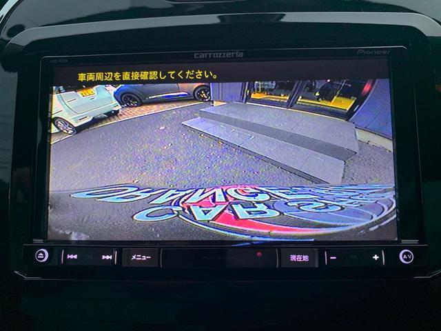 「ルノー」「 キャプチャー」「SUV・クロカン」「東京都」の中古車20