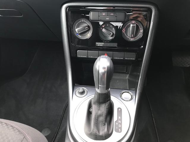 ハッシュタグピンクビートル 限定車  車高調 ナビ バックカメラ ワンオーナー(20枚目)