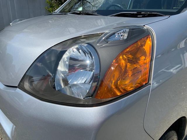 当店ではお客様にお得な車を安心して乗ってもらえるよう一生懸命頑張っています!
