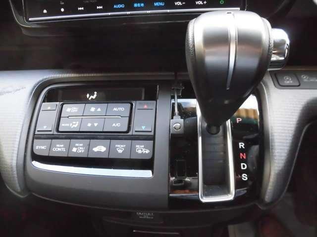 ホンダ ステップワゴンスパーダ スパーダ ホンダセンシング ナビ TV ドライブレコーダー